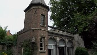 ATV – Berrefonds krijgt vaste stek in Sint-Vincentiusziekenhuis