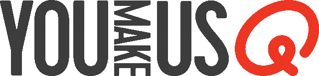 Q-Music – Het Berrefonds zoekt helpende handen