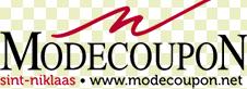 Modecoupon
