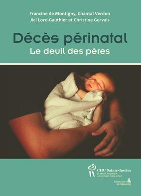 Décès périnatal: Le deuil des pères