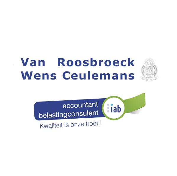 Van Roosbroeck, Wens, Ceulemans Accountants & Belastingconsulenten BVBA
