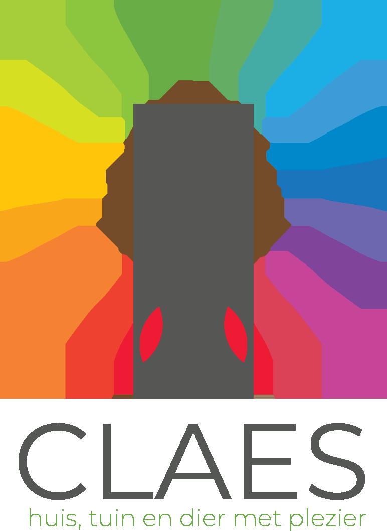 Tuincenter Claes