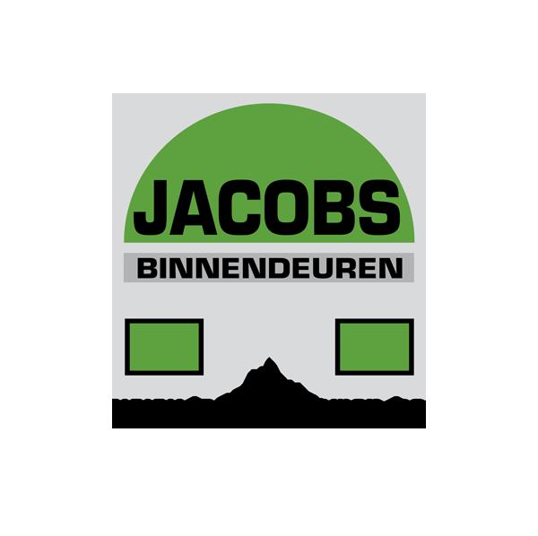 Jacobs deuren