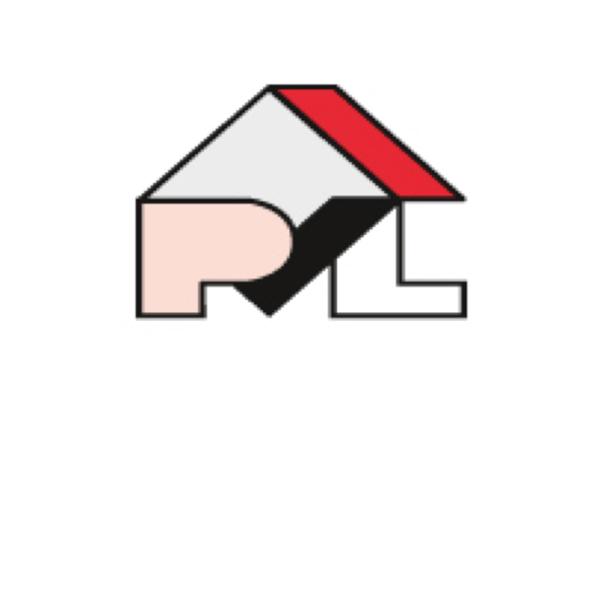 Pluym-Van Loon