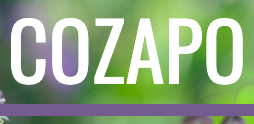 COZAPO