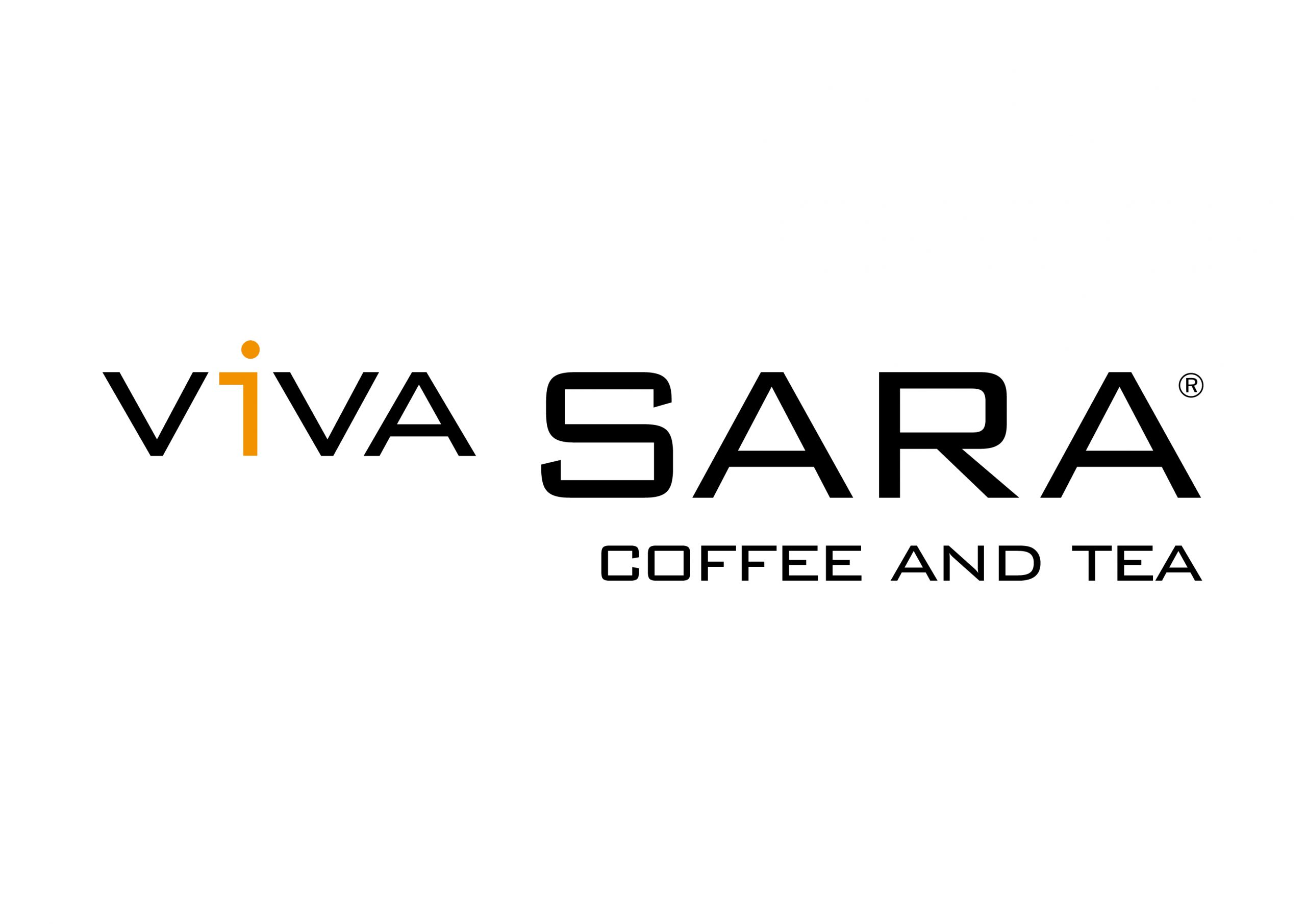 Viva Sara