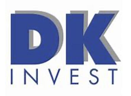 DK Invest